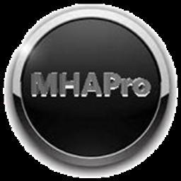 Home - MHAPro